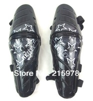 2013 racing knee pad,motorcycle knee protector/guard,Motocross kneeguard,motor protective gears