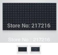 led indoor full color module p10 black SMD 32X16PIXEL 1/4 SCAN wholesale