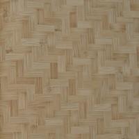 Vinyl  wallpaper imitation bamboorestaurant hotel decorated PVC waterproof 53cm(width)