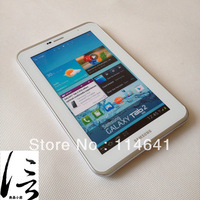 For Samsung Galaxy Tab 2 7.0 P3100 Dummy Models, for New Hot Model for Tablet 7 inches