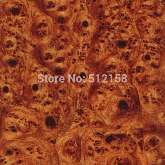 Online kopen wholesale notenhout interieur uit china for Groothandel interieur