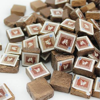 Promotion! 500g Puer tea puer Chinese yunnan Puerh Pu'er  Mini tuo Cake Tea Slimming pu er Tea pu er Free Shipping