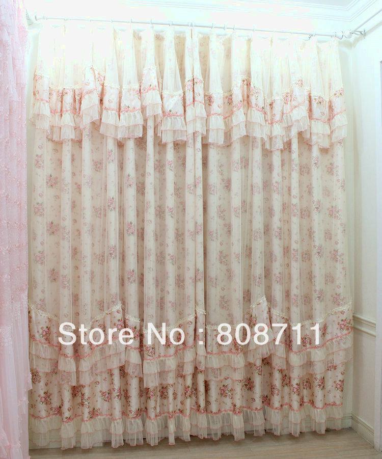20 off custom made pliss rideaux tissu draperies for La maison des rideaux