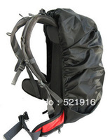 210T Nylon PU Coating Portable Trumpet Rain Cover, dust Water Proof, Moisture Proof, Backpack Rain Cover Free Shipping
