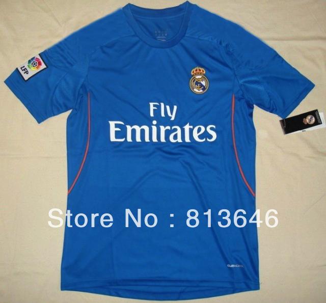 Latest-Sale-font-b-Real-b-font-font-b-Madrid-b-font-Away-Blue-soccer-jersey.jpg