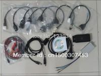 RMT-1 For Honda,SYM,KYMCO,for YAMAHA,SUZUKI,HTF,PGO series brands motorcycle scanner motorbike diagnostic repair scan tool