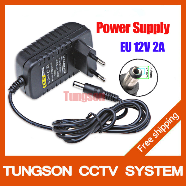 CCTV-System-font-b-Power-b-font-Adapter-AC-100-240V-50-60Hz-Input-to ...