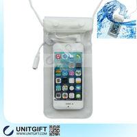 Free shipping Phone waterproof bag Camera waterproof case 21*13CM PVC Drop shipping Retail or Wholesale