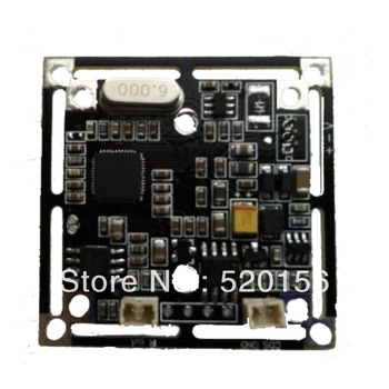 Free Shipping Economic CMOS 800TVL  for Board Camera in Hot sale   AG-CB010