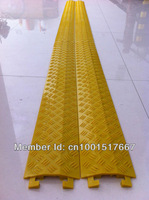 Office of duct board PPC indoor trunking interior over the line board cable wire protection plate transport facilities
