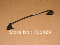 "New Original Lcd Lvds Led Display Cable for Macbook Pro 13"" A1278 2011 2012 Year"