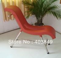Waterproof sex chair