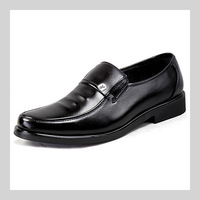 FREE SHIPPING! Large Size! 2013 new men oxfords shoes, men's genuine leather shoes, dress shoes, M8324 size:38-47 hot sale!