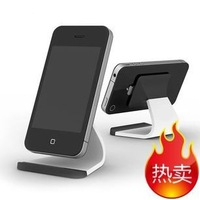 Free Shipping Car cell phone holder mount milo for iphone multifunctional mobile phone holder