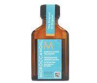 Hair treatment/ Hair oil/ Scalp treatment