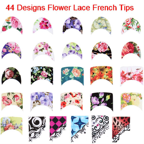 Animal Print Designs 44 Designs Flower Lace Animal