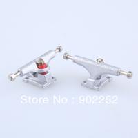 finger skateboard trucks,finger skateboard fitting(accessories)