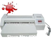 popular heat transfer machine