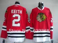 Cheap Black hawk 2 red nhl jerseys nhl hockey clothing blackhawks jerseys