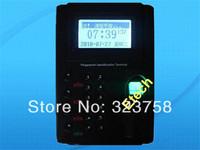 High quality!Fingerprint U disk function+ USB fingerprint attendance machines time attendance