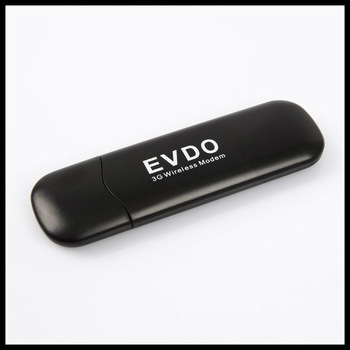 800MHZ EVDO CDMA 3G USB MODEM  Unlocked data card support TF slot