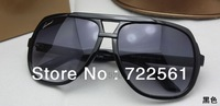 Free shipping fashion Sunglasses GG1622 sunglasses with luxury packing wholesale 1pcs/lot