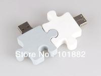 Popular toy shape usb flash drive