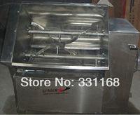 Детали для продовольственного оборудования ZS88 Brin injector