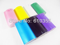 5600mAh Power Bank portable charger External Battery for all devices 7 colors free shipping