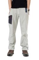 BOTACK brand Men's quick dry pants,stretch climbing trousers,leisure pants LMT2-6067