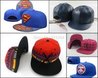 Free shipping.high quality OVOXO snapback hats,baseball caps, 120pcs/lot.