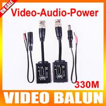popular transmitter video