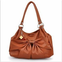 2014 fashion women bag leather,women bag brand,famous brand bag women 2014,leather bags women,free shipping,