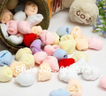 [ free shipping ]   20Pairs/Lot lovely candy colorone baby socks , girl sock , kid sock