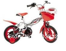 wholesale 12 inch bike