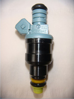 High performance fuel injector 0280150842 1600cc fuel injector 0280 150 842/0280150846 for Mazda RX7