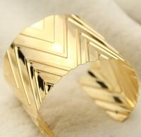 Sunshie jewelry store fashion european wave style designer bangle S114 ( $10 free shipping )