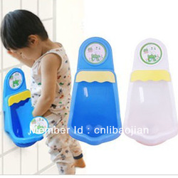 Hot model of absorbing boy urinal(China (Mainland))