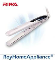 Бигуди RIWA  RB-555A