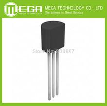 wholesale npn bipolar transistor