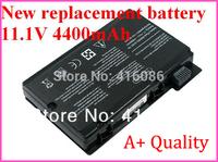 New Laptop Battery 3S4400-S1S5-05 P55-3S4400-S1S5 for Fujitsu Amilo Pi2530Pi2550 Pi3540 Xi2428 Xi2528 Xi2550 Series