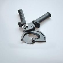 popular ratchet cable cutter