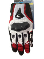 GP Pro Glove off-road motorcycle gloves sports cycling gloves drop Carbon fiber Gloves protect ktm RS-TAICHI RST391motocross