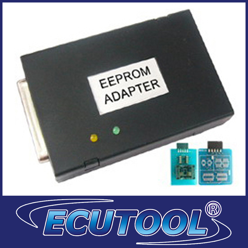 2013 New arrivals EEPROM Adapter for Data Smart3+ and DSP3+ USA PROG VAG DASH PROG M-CORRECTOR Free Shipping(China (Mainland))