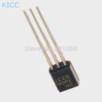 2N3906 3906 TO-92 PNP switching transistor (100pcs/pack)