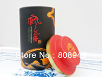 2013 new and fresh green tea, bilochun, green tea, Green Snail Spring, Pi Lo Chun Tea