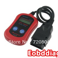 DHl or Fedex  free shipping 2013 New Brand Autel MaxiScan MS300 Code Reader obdii scanner OBD2 Diagnose Scanner Tester