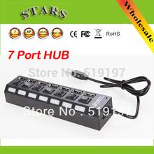 popular 2 port usb hub