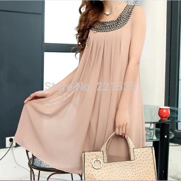 Женское платье Chiffion 2015 9813-1070-809
