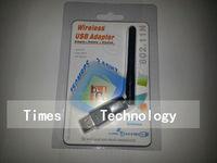USB Wifi with antenna for Vivobox nuco,Vivobox s926 ,AZBOX bravissimo ,azfox z3s,azfox z4sSatellite Receiver,free shipping
